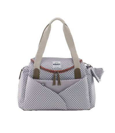 Bolsa-Sidney-II-Smart-Grey