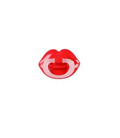 Chupete--6-meses-silicona-labios