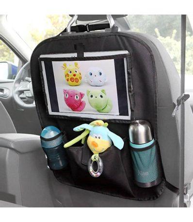 organizador-automatico-com-bolso-para-tablet