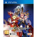 Fate-Extella--The-Umbral-Star-PS-VITA