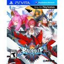 Blazblue--Chrono-Phantasma----Importacion-USA----PS-VITA