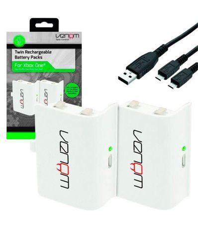 Rechargable-Battery-Packs-Blanco