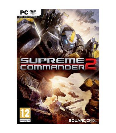 Supreme-Commander-2-PC