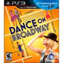 Dance-On-Broadway-PS3