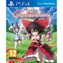 Touhou-Genso-Wanderer-PS4