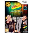 40-Principales--Karaoke-Party-WII