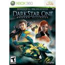 Darkstar-One-Broken-Alliance-XBOX-360