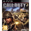 Call-Of-Duty-3-PS3