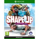 Shape-Up-XBOX-ONE