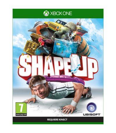 Shape-Up-XBOX-ONE