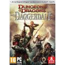 Dungeons---Dragons-Daggerdale-PC