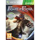 Prince-Of-Persia---Classics---XBOX-360