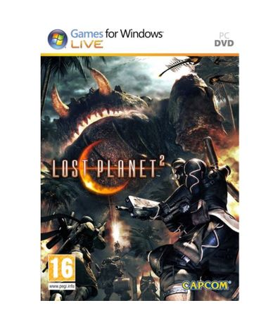 Lost-Planet-2-PC