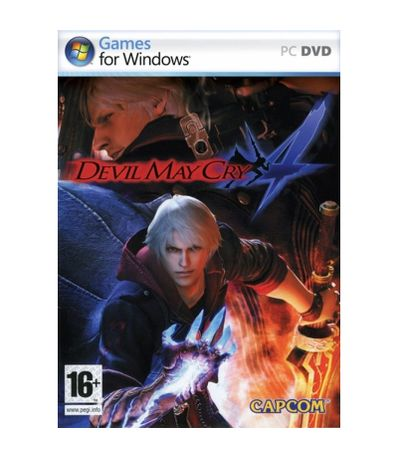 Devil-May-Cry-4-PC