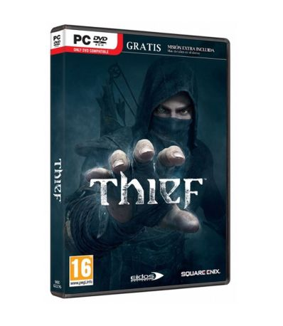 Thief-Day-One-Edition-PC