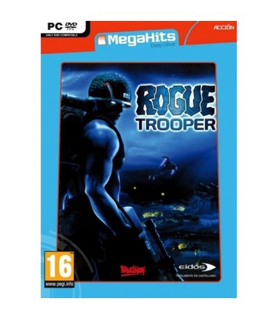 Rogue-Trooper--Megahits--PC