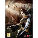 Venetica-PC