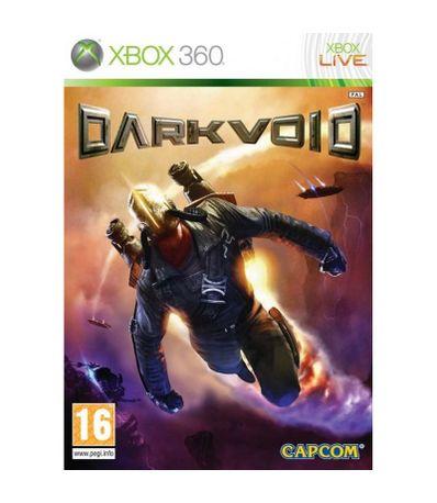 Dark-Void-XBOX-360