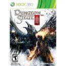 Dungeon-Siege-3-XBOX-360