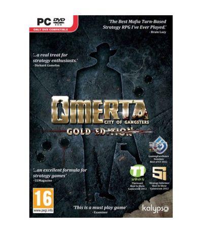 Omerta-Gold-Edition-PC