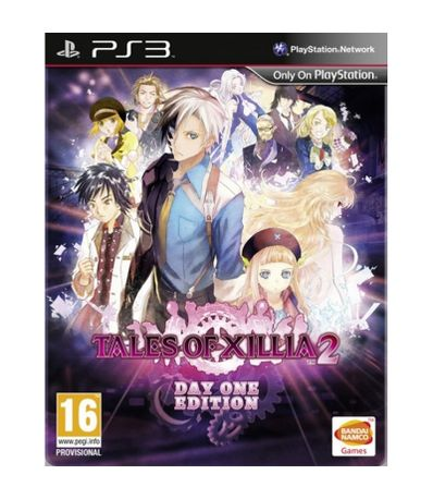 Tales-Of-Xillia-2-Day-One-Edition-PS3