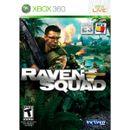 Raven-Squad-XBOX-360