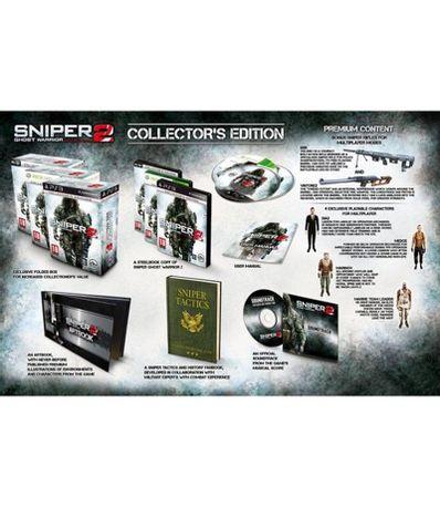 Sniper-Ghost-Warrior-2-Edicion-Coleccionista-XBOX-360