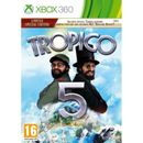 Tropico-5-Edicion-Day-One-XBOX-360