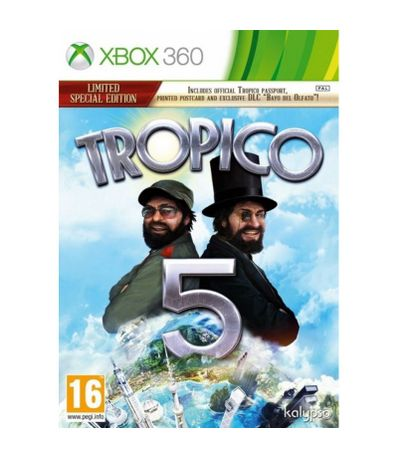 Tropico-5-Edicion-Day-One-XBOX-360
