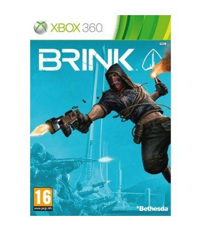 Brink-XBOX-360