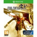 Final-Fantasy-Type-0-Day-One-Ed--con-Demo-Ffxv--XBOX-ONE