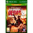 Rainbow-Six-Vegas-2---Tom-Clancy-XBOX-360