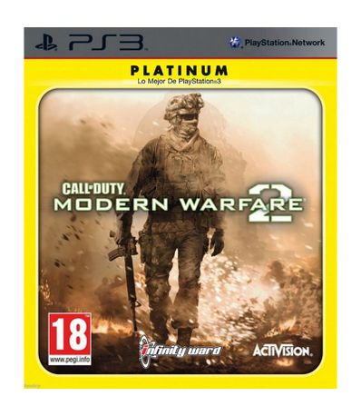 Call-Of-Duty--Modern-Warfare-2---Reedicion---PS3