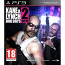 Kane---Lynch-2--Dog-Days-Coleccionista-PS3
