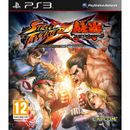 Street-Fighter-X-Tekken---PS3
