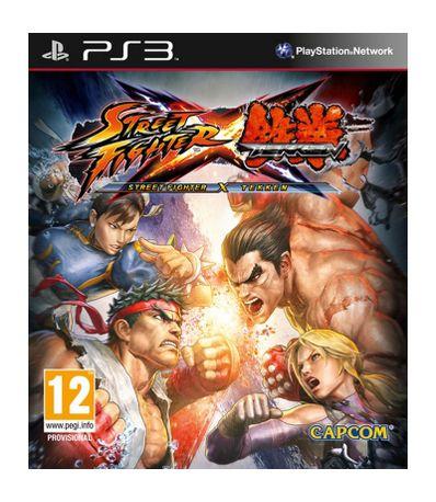 Street-Fighter-X-Tekken---PS3