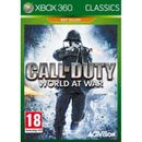 Call-Of-Duty-World-At-War-XBOX-360