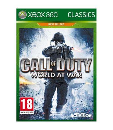 Call-Of-Duty-World-At-War-XBOX-360