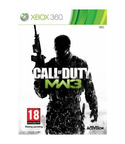Call-Of-Duty--Modern-Warfare-3-XBOX-360