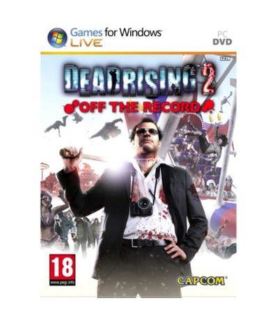 Dead-Rising-2--Off-The-Record-PC