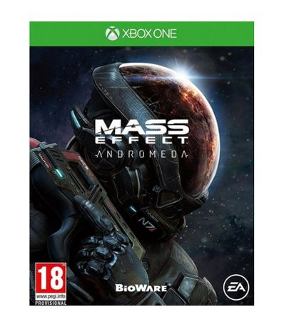 Mass-Effect-Andromeda-XBOX-ONE
