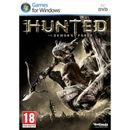 Hunted--The-Demons-Forge-PC