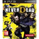 Neverdead-PS3