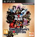 Short-Peace--Ranko-Tsukigime-S-Longest-Day-PS3