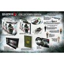 Sniper-Ghost-Warrior-2-Edicion-Coleccionista-PS3