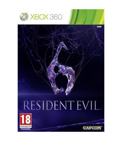 Resident-Evil-6--XBOX-360