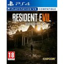 Resident-Evil-7--Biohazard-PS4
