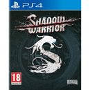 Shadow-Warrior-PS4