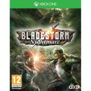 Bladestorm-Nightmare-XBOX-ONE