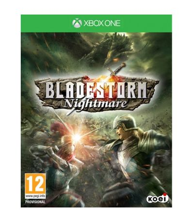 Bladestorm-Nightmare-XBOX-ONE